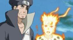 Наруто Шипуден 301 (Naruto Shippuuden 301)