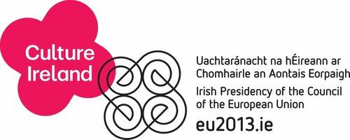 CI_EU_logo_cmyk