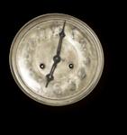 LottaDesigns_OldWorld_clock_2_sh.png