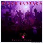 Обложка BLACK SABBATH