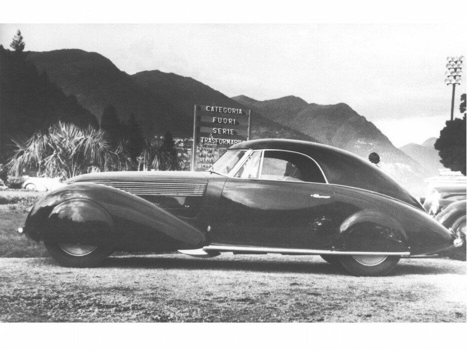1937_lancia astura berlina aero pinifarina.jpg