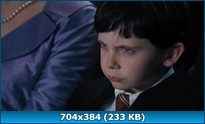 Омен / The Omen (2006) BD Remux + BDRip 720p + HDRip