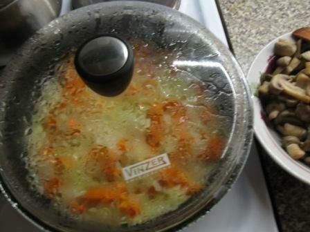 Как приготовить вкусный квас на хлебе