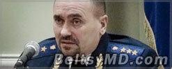 ЛДПМ и КПРМ высказались за отставку генпрокурора