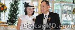 Миллиардер из Гонконга предлагает $65 млн за руку его дочери