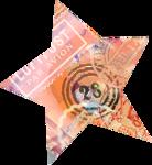 ldavi-wheretonowdreamer-postscriptstar1a.png