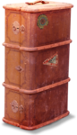 ldavi-wheretonowdreamer-luggage2b.png