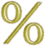 Flergs_FrostyHoliday_Green_Alpha_Percent.png