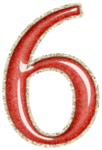 Flergs_FrostyHoliday_Red_Alpha_Number_6.png