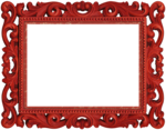 Flergs_FrostyHoliday_Frame3.PNG