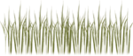 AD_Delicate_Easter (43).png