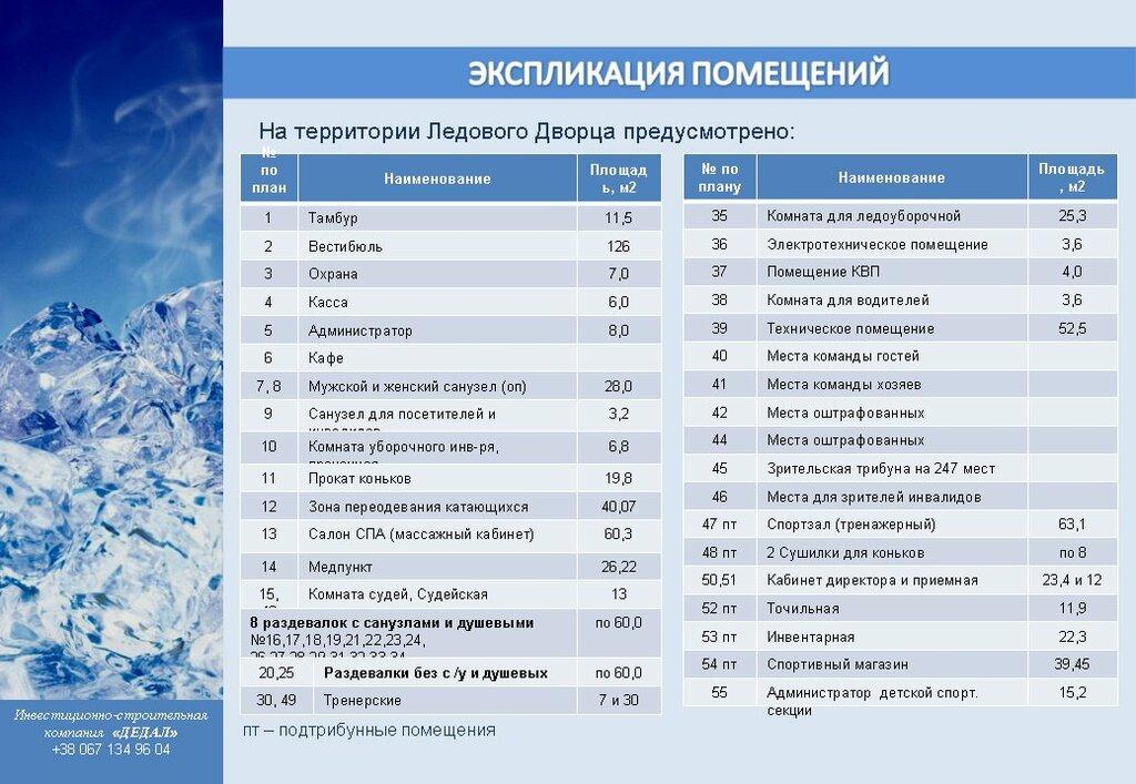 http://img-fotki.yandex.ru/get/5643/125057399.2e/0_a52a2_e6625662_XXL