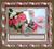 http://img-fotki.yandex.ru/get/5643/126019104.94/0_ca2dd_a37fa952_XS.png