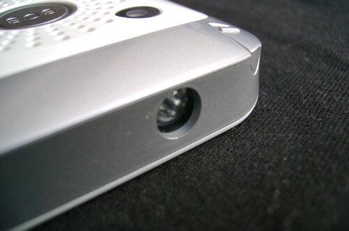 Обзор Fly MC1 – мьюзикфон из Поднебесной - тест Fly