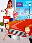 девушка   и   покупки.6.jpeg