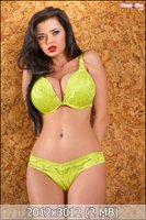 http://img-fotki.yandex.ru/get/5643/169790680.3e/0_a8274_b93660b1_orig.jpg