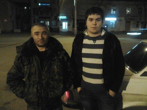 Освобождение с кирпичных заводов Дагестана