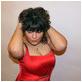 Сайт знакомств Dating.Diona.By: поиск пары, общение, встречи, любовь!