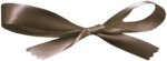 RR_HeartWhispers_AddOn_Element (16).png