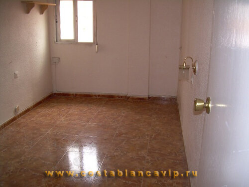 Квартира в Valencia, квартира в Валенсии, недвижимость в Валенсии, недвижимость в Испании, квартира в Испании, залоговая квартира, залоговая недвижимость, Коста Бланка, CostablancaVIP, Valencia