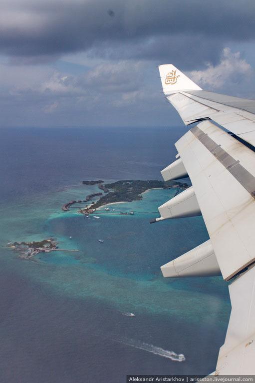 Мальдивы_2012_05_07