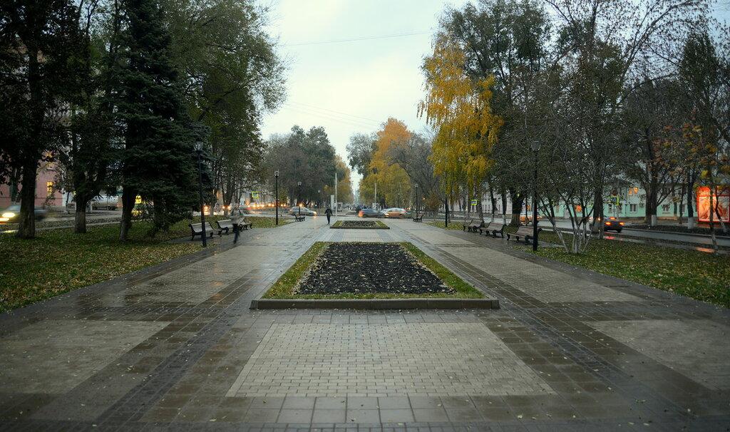 https://img-fotki.yandex.ru/get/5643/239440294.29/0_1310f4_9ab8415b_XXL.jpg