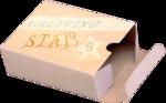 ldavi-wheretonowdreamer-boxofstars1a.png