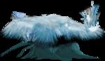 MRD_SnowyDreams-blue hill.png