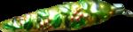 MRD_SnowyDreams-green pine ornament1.png