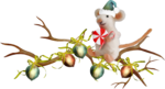 MRD_SnowyDreams-twigs-mouse.png