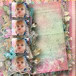 VC_PrettyGirl_LO5.jpg