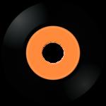 VC_MusicLovers_EL31.PNG