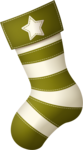 KAagard_MerryChristmas_Stocking3.png