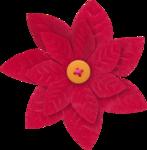 ldw_scc_addon-flower.png