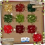 bld_amerrylittlechristmas_glitter.jpg