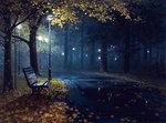 https://img-fotki.yandex.ru/get/5643/31613683.346/0_1266d7_83b240c3_S.jpg