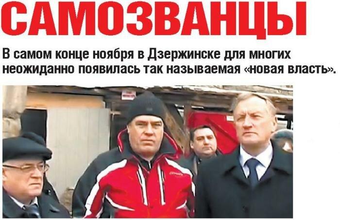 http://img-fotki.yandex.ru/get/5643/31713084.3/0_a931c_26e40f7a_XL.jpg