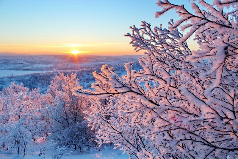http://img-fotki.yandex.ru/get/5643/44625903.6/0_83f3e_27e48984_XL.jpeg.jpg