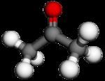 aceton-2.png