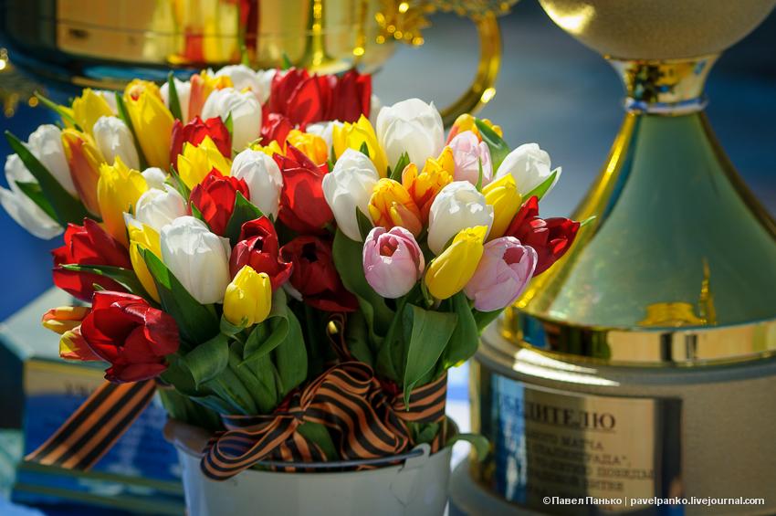цветы панько pavelpanko.livejournal.com