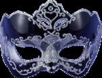 Carnival Masks (15).png