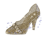 MagicMaker_CD_Slipper5.png