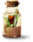 TurningLeafApothecary_LorieD_el (134).png