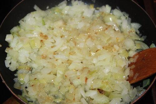 готовим солянку сборную, рецепт солянки