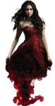 nina_dobrev_png_by_ever_winchester-d4n5dt7.png