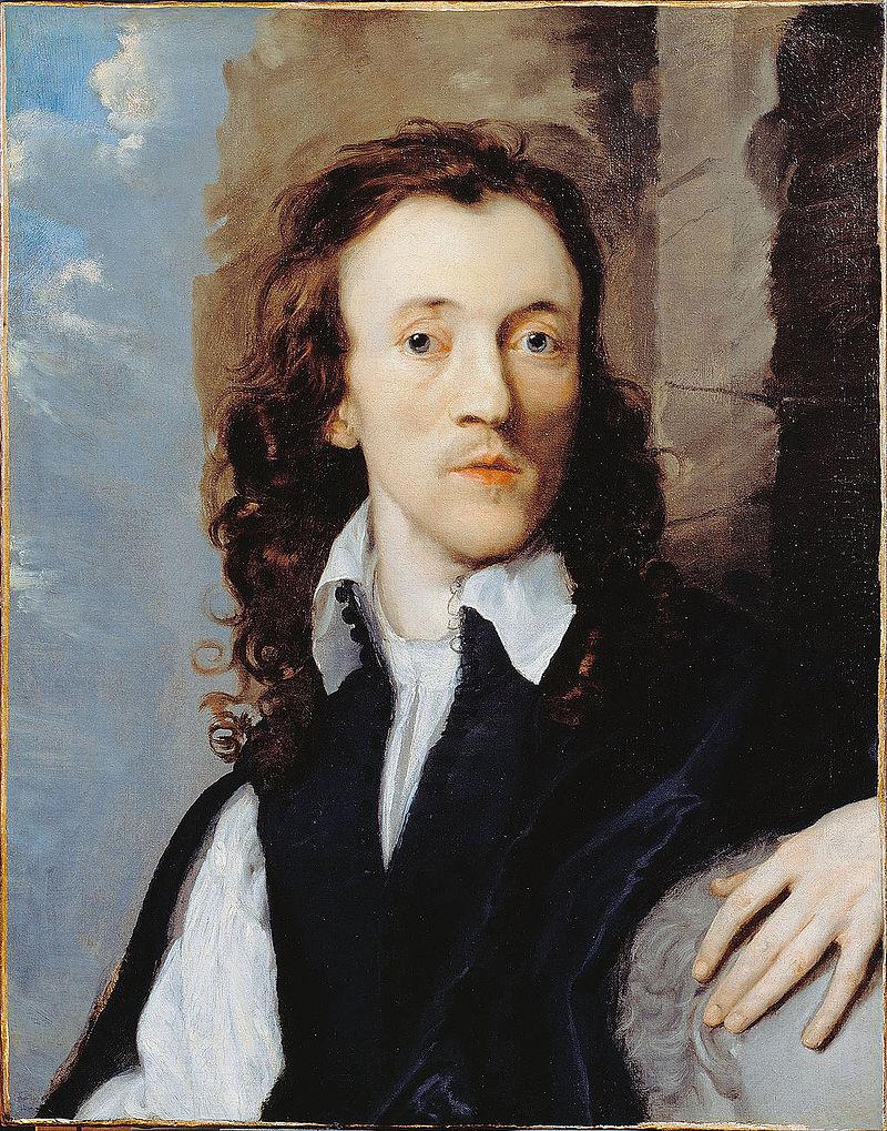 Fuller,_Isaac_-_Portrait_of_a_Man_-_Google_Art_Project 1645-50.jpg