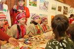Фестиваль 13.10.2012.  г. Самара (39).JPG