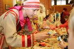 Фестиваль 13.10.2012.  г. Самара (48).JPG