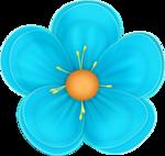 Kristin - Rainbow Emo 3 - Flower 2.png