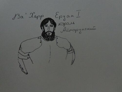 http://img-fotki.yandex.ru/get/5644/12103766.1a/0_a7250_a9f5bbf2_L.jpeg.jpg